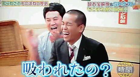 12-10-20_003~001.jpg