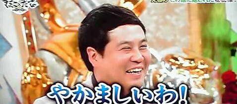 12-10-29_006~001.jpg