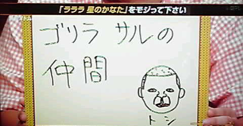 12-11-16_001~001.jpg