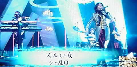 13-02-20_003~001.jpg