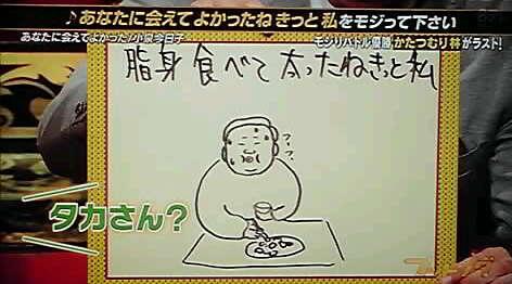 13-10-04_005~001.jpg