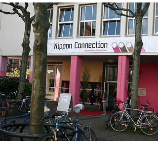NipponConection-photo by fei phoon