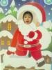 2011_12_apita_01
