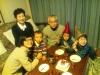 2011_1223_family