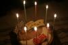 2011_1227_cake