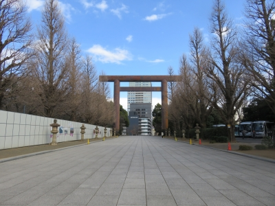IMG_3824.JPG