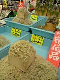 浜本商店3