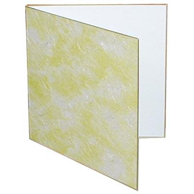 S240-2 雲麗紙 黄