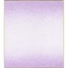 画仙紙 1005 紫 砂子あり