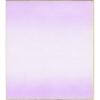 画仙紙 1005 紫 砂子なし