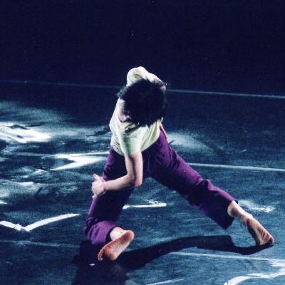 iwabuchitakiko