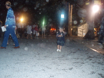 2007北海道神宮2
