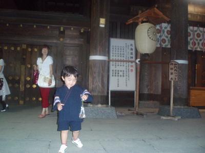 2007北海道神宮3