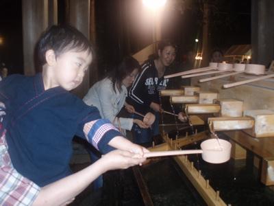 2007北海道神宮4