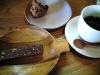 高野茶屋:ブラウニー