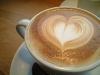 TARO CAFE:カプチーノ