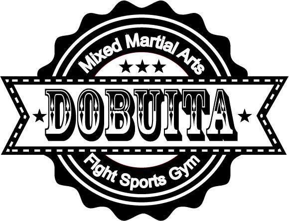 DOBUITA(1).jpg