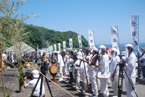 行者祭05