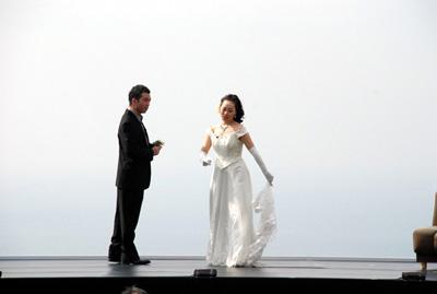 オペラ01