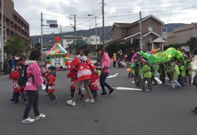 椿パレード05