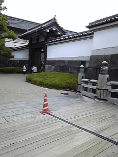 110505_1602~01.jpg