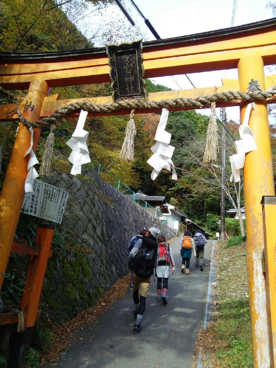 11月12日 愛宕山_7606.jpg