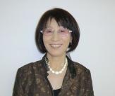 家庭教育支援協会理事長 和倉慶子