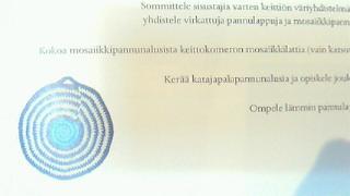201008161848000.jpg