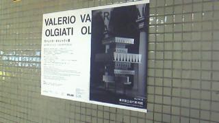 201201091505000.jpg