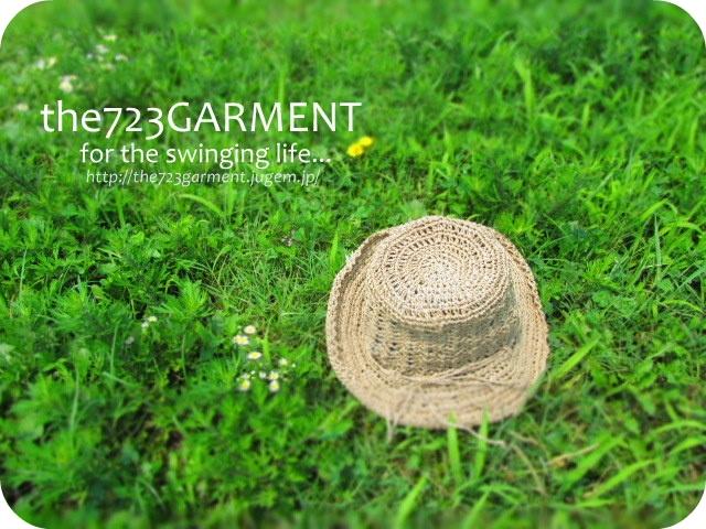 the723GARMENT