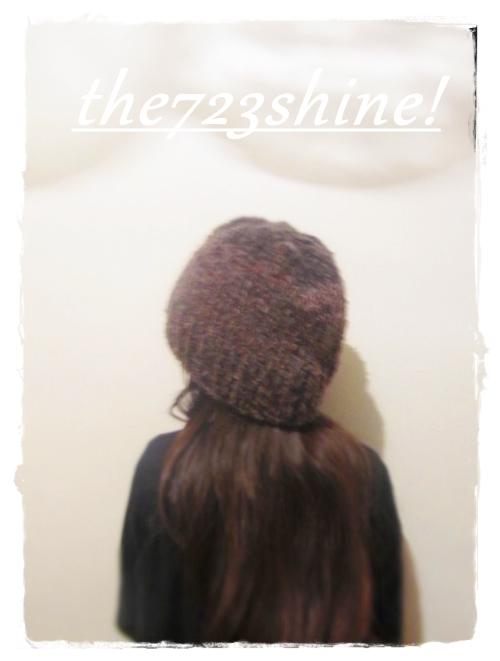 the723shine!
