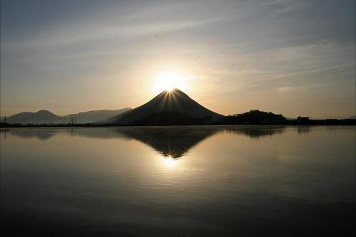 讃岐富士2.jpg