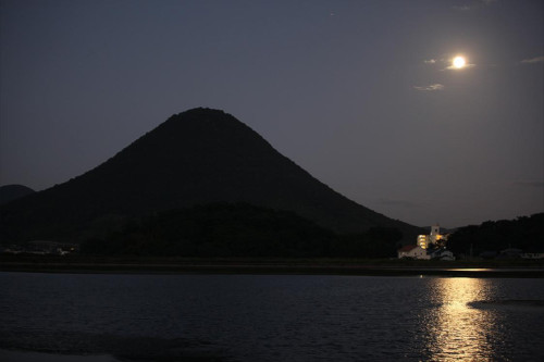 讃岐富士3.jpg