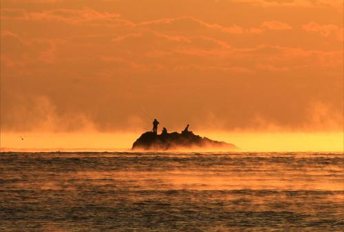 1755海霧.jpg