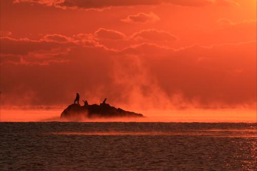 1646海霧.jpg