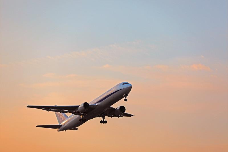 2648空港800.jpg