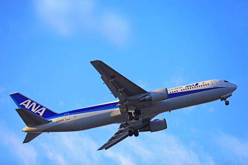 2667空港800.jpg