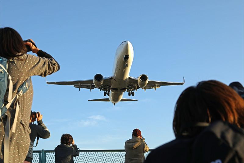 4415飛行機800.jpg