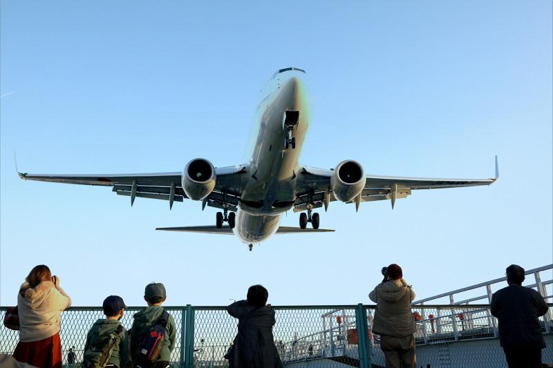 4453飛行機800.jpg