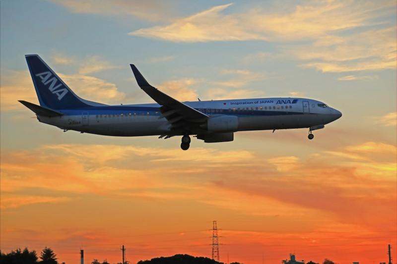 4588飛行機800.jpg