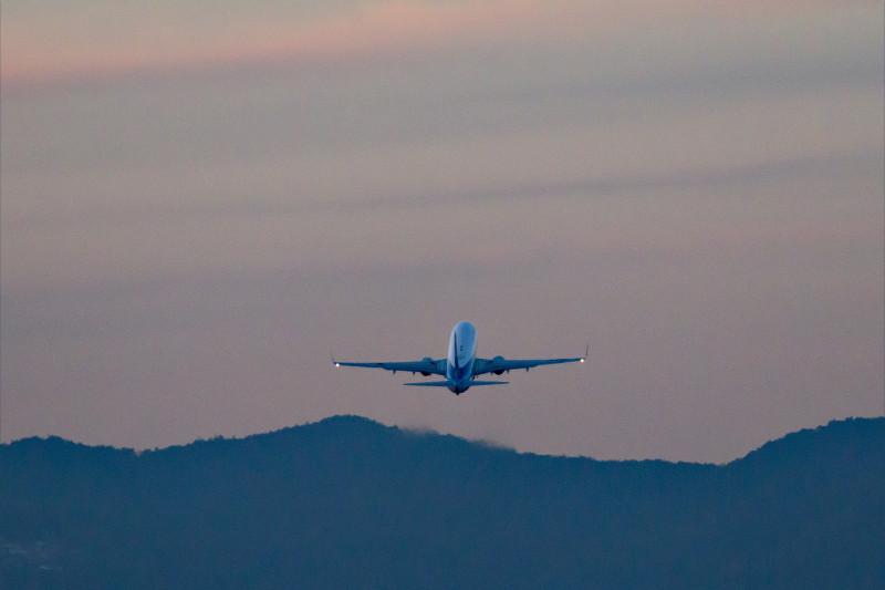 6502飛行機800.jpg