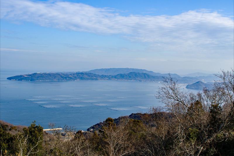 0378竜王山800.jpg