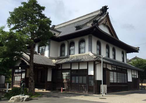 大日本報徳社02
