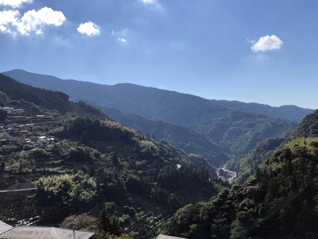 あらし山チロルの谷(2)