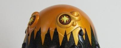 juki-umi2010-09-or-1-blog