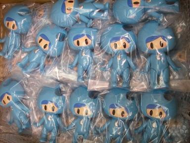mikazukin-blue