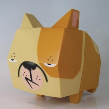 budog-pring3