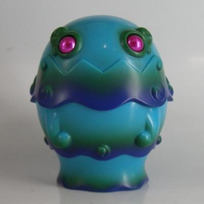 umikoz-blue-1
