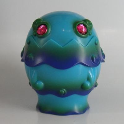 umikoz-blue1-1
