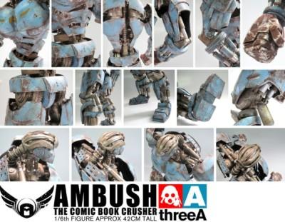 ambush-2